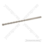 Crosshead Masonry Drill Bit - 14 x 300mm