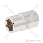 "Socket 1/2"" Drive Metric - 14mm"