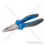 Expert Combination Pliers - 200mm