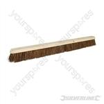 "Broom Stiff Bassine - 914mm (36"")"