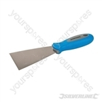 Expert Filling Knife - 75mm