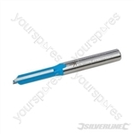 "1/4"" Straight Metric Cutter - 6 x 20mm"