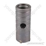 TCT Core Drill Bit - 30mm