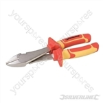 VDE Expert Side Cutting Pliers - 200mm