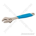 Adjustable Wrench - Length 300mm - Jaw 32mm