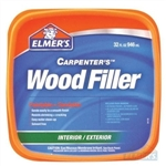 Carpenters Wood Filler® - 946ml