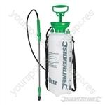 Pressure Sprayer 10Ltr - 10Ltr