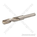 Blacksmiths Drill Bit - 18mm