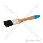 Disposable Paint Brush - 40mm