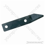 Air Sheet Metal Shear Blade - Left Blade