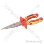 VDE Expert Long Nose Pliers - 200mm