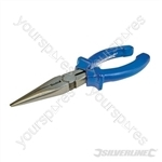Long Nose Pliers - 160mm