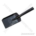 Coal Shovel - 100mm