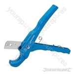 Plastic Hose & Pipe Cutter - 36mm