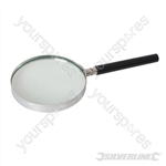Magnifying Glass - 100mm 3x