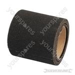 Sanding Mesh Roll 5m - 80 Grit