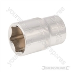 "Socket 1/2"" Drive Metric - 19mm"