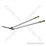Long-Handled Lawn Shears - 1075mm