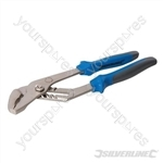 Expert Waterpump Pliers - 250mm