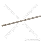 Crosshead Masonry Drill Bit - 6 x 150mm