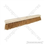 "Broom Soft Coco - 610mm (24"")"