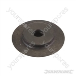 Replacement Pipe Cutting Wheel - 28mm