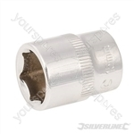 "Socket 3/8"" Drive Metric - 15mm"