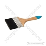 Disposable Paint Brush - 100mm