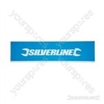 Silverline Toolbar Header - Silverline 1220mm Header