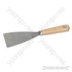 Scraper - 75mm