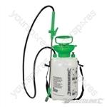 Pressure Sprayer 5Ltr - 5Ltr