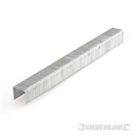 Type 140 Staples 5000pk - 10.6 x 10 x 1.2mm