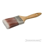 Synthetic Paint Brush - 65mm