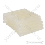 Glue Sticks 50pk - 11.2 x 100mm