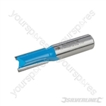 "1/2"" Straight Metric Cutter - 12 x 25mm"