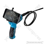 HD WiFi Video Inspection Camera - 1080 x 720 Pixels