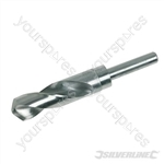 Blacksmiths Drill Bit - 14mm
