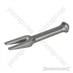 Ball Joint Separator - Short Handle