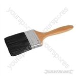 Premium Paint Brush - 75mm