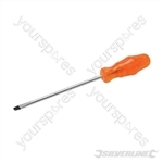 Engineers Screwdriver Slotted - 5.5 x 150mm