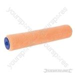 Roller Sleeve 300mm - Short Pile