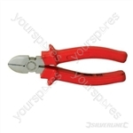 Cable Cutting Pliers - 160mm