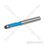 "1/4"" Flush Trim Cutter - 1/4"" x 1/2"""