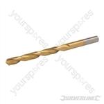 HSS Titanium-Coated Drill Bit - 7.0mm