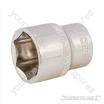"Socket 1/2"" Drive Imperial - 15/16"""