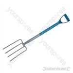 Digging Fork - 1000mm