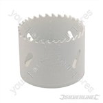 Bi-Metal Holesaw - 57mm