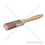 Synthetic Paint Brush - 40mm