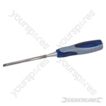 Expert Wood Chisel - 6mm
