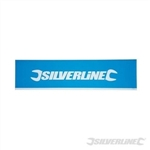 Silverline Toolbar Header - Silverline 970mm Header